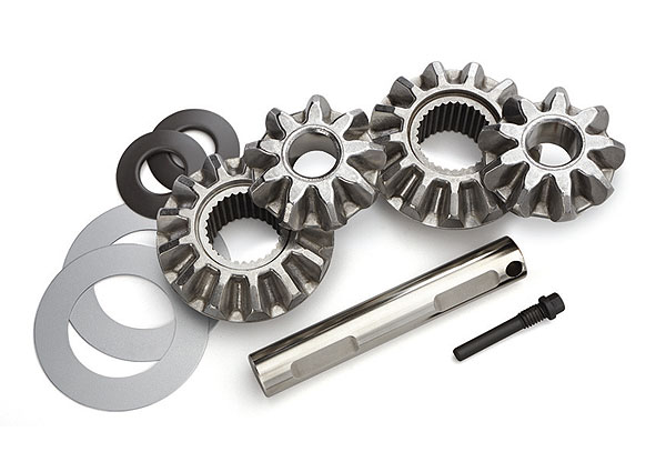 Differential Gear Kits