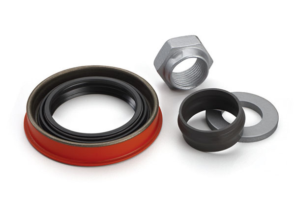 Pinion Seal Kits