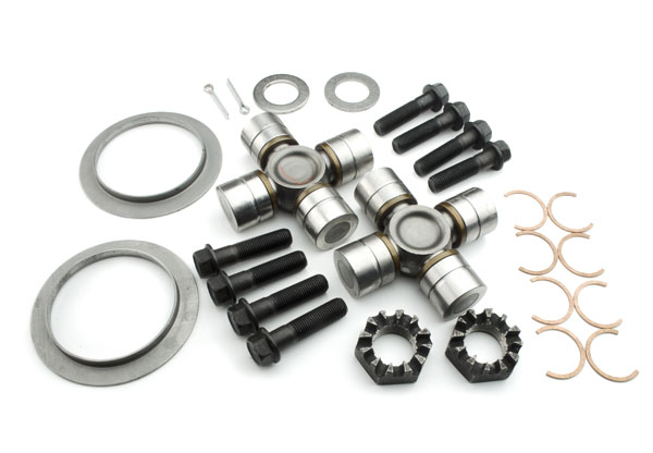 Wheel Joint Kits